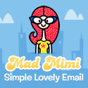 Mad Mimi Email Marketing
