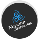 NewsletterBreeze